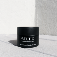 Beutic Anti-aging eyecream