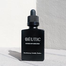 Beutic Anti-Aging Serum